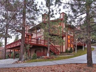 Amazing Grace Lakehouse - Big Bear Lake vacation rentals
