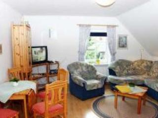 Vacation Apartment in Oldenburg - 700 sqft, farm, country, central (# 3865) - Oldenburg vacation rentals