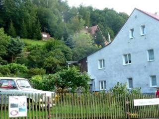 Vacation Apartment in Stadt Wehlen - central, perfect, natural (# 3869) - Stadt Wehlen vacation rentals