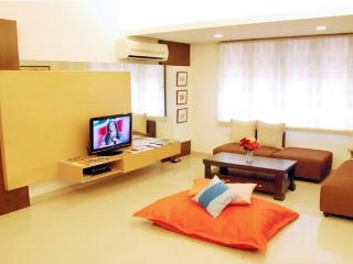 Cotton Fields - Your Holiday Home In Malaysia - Kuala Lumpur vacation rentals