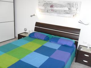 Cozy 3 bedroom Vacation Rental in Sant Antioco - Sant Antioco vacation rentals