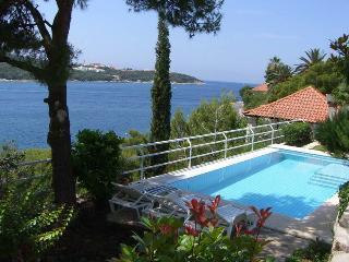 Villa Nautica - Dubrovnik vacation rentals