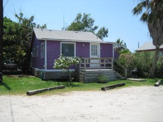 Bright Cottage with Internet Access and Short Breaks Allowed - Port Aransas vacation rentals