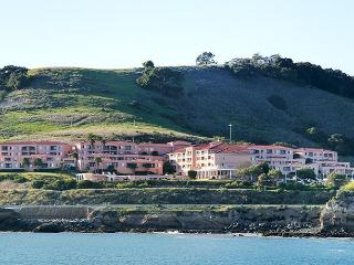 Central California Avila Beach - 2 Bdr July 2015 - Avila Beach vacation rentals