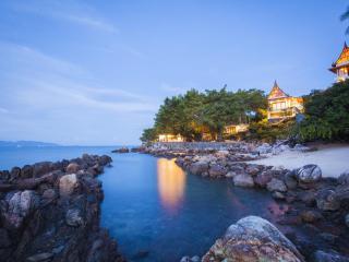 Villa Riva - Koh Samui vacation rentals
