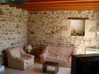 House for rent in the Beaujolais 5040 miles norh of Lyon, second city in France - France vacation rentals