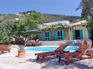Bright 4 bedroom Vacation Rental in Skopelos - Skopelos vacation rentals