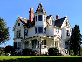 Jen's House - Argentina vacation rentals