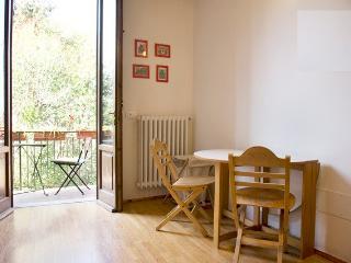 2 bedroom Condo with Internet Access in Gagliano - Gagliano vacation rentals