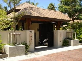 Samui BnB Villa - Bed&Breakfast - Surat Thani Province vacation rentals