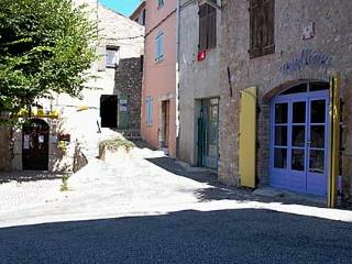 Provence, Lac de St.Croix, house at 50 meters of the lake - Bauduen vacation rentals