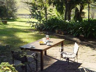 2 bedroom Cottage with Internet Access in Grose Vale - Grose Vale vacation rentals
