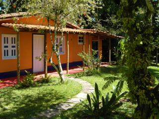 Casa Cottage & Pool  Porto Seguro  max 4 people - Porto Seguro vacation rentals