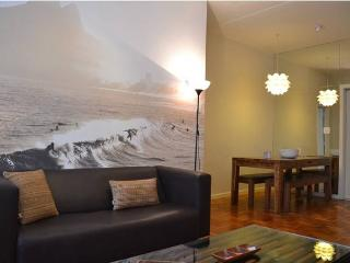 3 bedrooms close to the beach best area of Ipanema - Rio de Janeiro vacation rentals