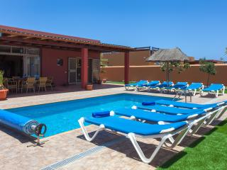 Villa Romana - Gran Tarajal vacation rentals
