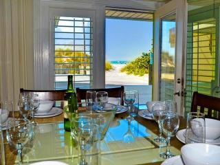 White Sands House - (Retreat) - Clearwater Beach vacation rentals