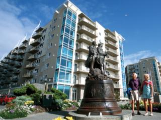 WorldMark at Seaside Oregon - 2 bedroom 2 bath ocean front condo - Seaside vacation rentals