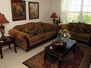 3BR/2BA Windsor Hills condo in Kissimmee (ALM2809-304) - Image 1 - Kissimmee - rentals