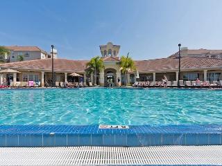Brand New Luxury Vista Cay Townhome Near Universal - Orlando vacation rentals