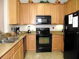 3br/2ba Oakwater condo in Kissimmee (OW2785) - Image 1 - Kissimmee - rentals