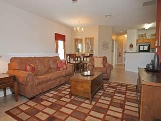 3br/2ba Oakwater condo in Kissimmee (OW2825) - Image 1 - Kissimmee - rentals
