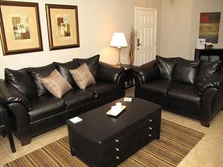 3BR/2BA Oakwater Kissimmee condo (OW2720) - Image 1 - Kissimmee - rentals