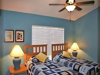 3BR/3BA Windsor Hills townhome in Kissimmee (SKC7652) - Image 1 - Kissimmee - rentals