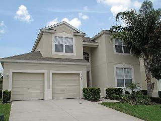 5BR/5BA Windsor Hills pool home in Kissimmee (MNL2694) - Kissimmee vacation rentals