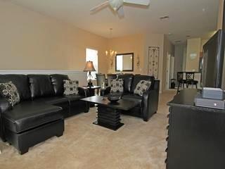 3br/2ba Oakwater condo BW7505 - Image 1 - Kissimmee - rentals