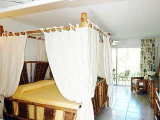 LA PLAYA - ORIENT BAY fromerly L'HOSTE HOTEL....A Charming property on Orient Beach...French St Martin - Saint Martin-Sint Maarten vacation rentals