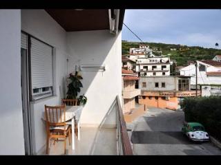 8020  A1(4+2) - Sumpetar - Sumpetar vacation rentals