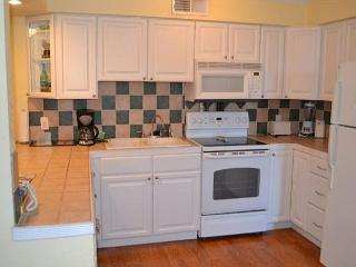 Myrtle Beach Resort 219A | Lovely Condo with all the Comforts of Home - Myrtle Beach vacation rentals