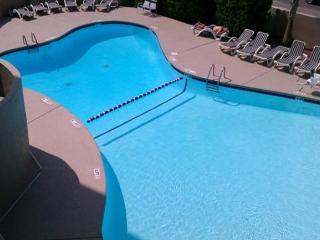 Myrtle Beach Resort 206T | Sweet Condo w/ Hide Away Murphy Bed - Myrtle Beach vacation rentals