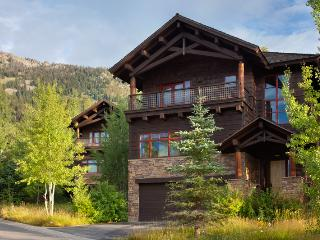 Granite Ridge Lodge 1 - Jackson Hole Area vacation rentals