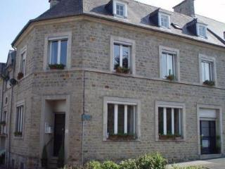 BED AND BREAKFAST,St Sauveur Le Vicomte, Normandy. - Saint-Sauveur-le-Vicomte vacation rentals
