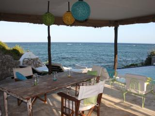 Neem Tree, Vipingo - Mombasa vacation rentals