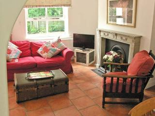 THE LITTLE COTTAGE peaceful, pet-friendly, perfect for birdwatchers in Welney Ref 17319 - Ely vacation rentals