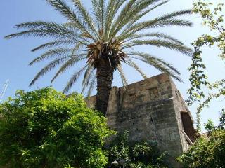 CHEVALIERS INN Medieval StoneHouse Old Town Rhodes - Rhodes vacation rentals