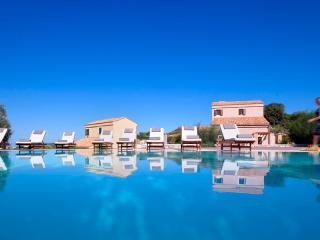 CASSIOPE  Superior house at Eliathos - Archanes vacation rentals