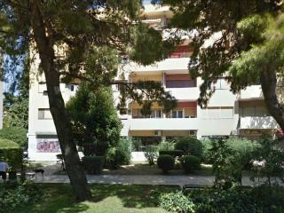 Apartment Vrdoljak (3+2) - Split-Dalmatia County vacation rentals
