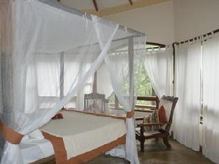 Cozy Diani Villa rental with Deck - Diani vacation rentals
