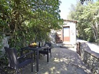 Casa Verdiana A - Acquaviva delle Fonti vacation rentals
