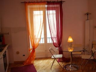 Casa Di Giorgio - heart of Palermo - Palermo vacation rentals