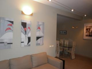 Luxury Rui -  2 bed Apartment - Mindelo vacation rentals
