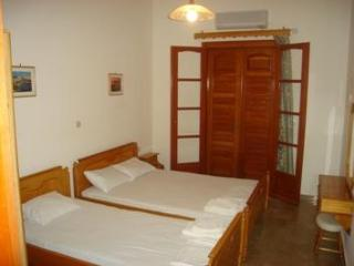 Villa Xenos ,  Double Apartment 4-5 persons - Kalamaki vacation rentals