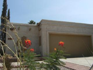 Exquisite Sw Home, Tranquil Mountain Views, Convenient Location! - Las Cruces vacation rentals