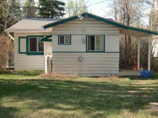 Summer Village Of Gull Lake (Lakefront)-Nestle Inn - Gull Lake vacation rentals