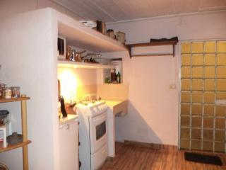 Casa Revolucion- Cozy Studio in Xalapa - Mexico vacation rentals