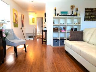 Modern Oasis w/ Gourmet Inspired Kitchen - Los Angeles vacation rentals