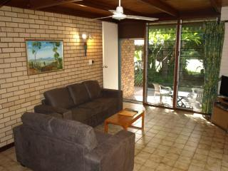 2 bedroom Villa with Internet Access in Kalbarri - Kalbarri vacation rentals